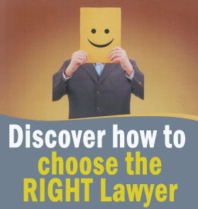choosing-a-compensation-lawyer.jpg