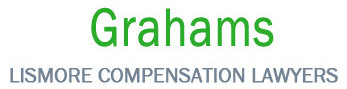 Grahams Lawyers